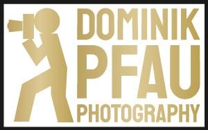 Dominik Pfau photography