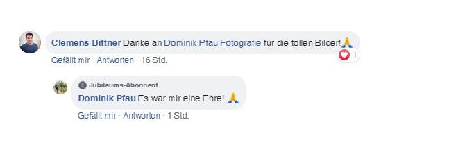 Testimonial_Clemens_Bittner00